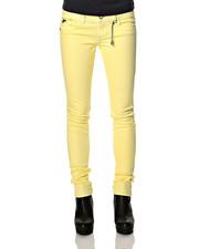 Fede jeans til kvinder 2013
