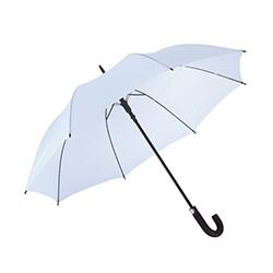 hvid-paraply2